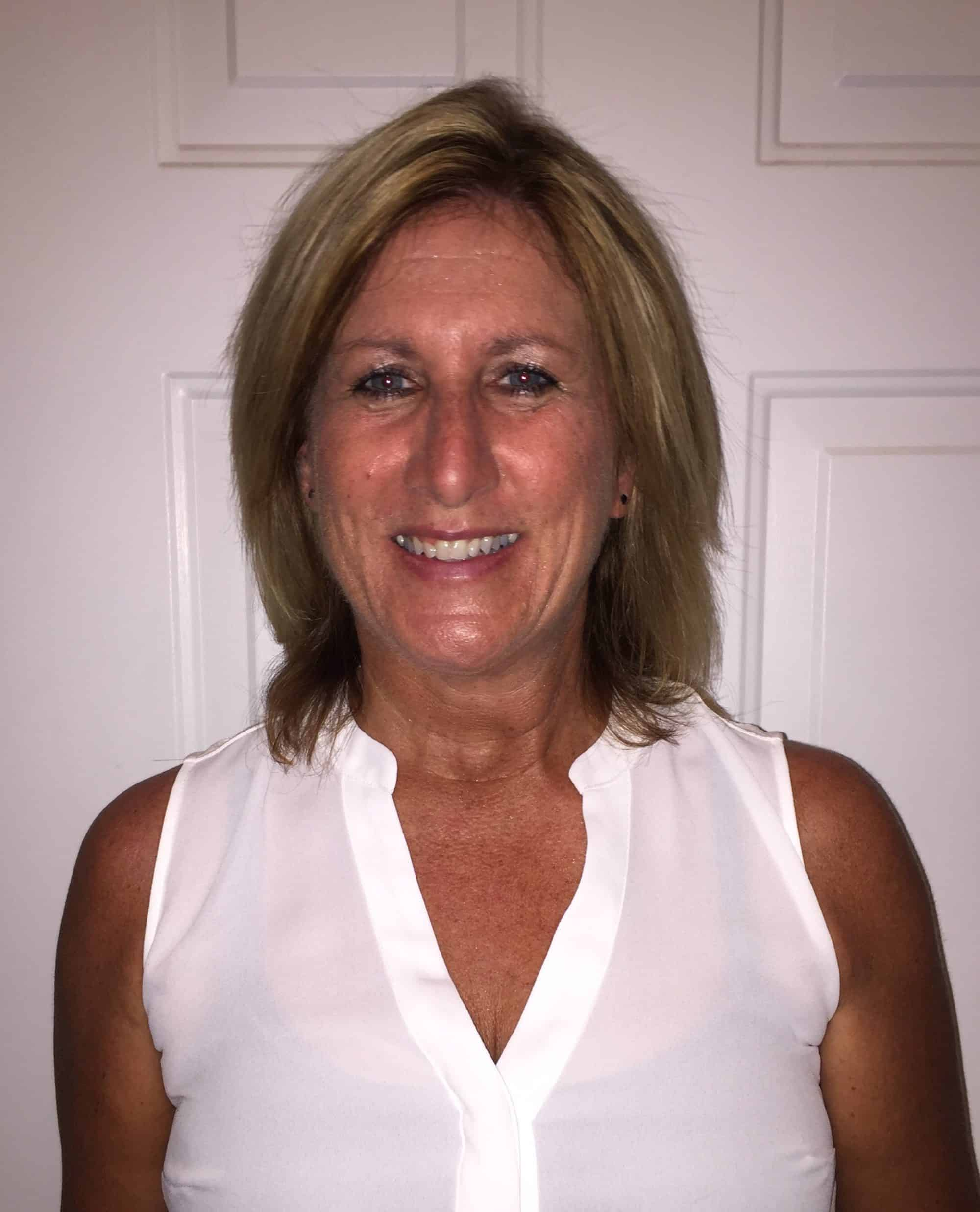 Kathy Mann Fit In 30 Studio